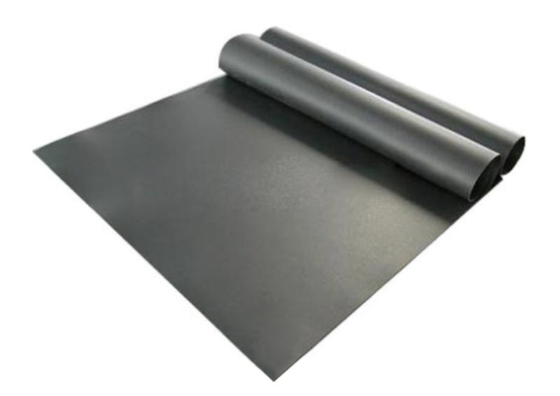 Industrial Magnetic Strips and Sheets • Industrial Permanent Magnets